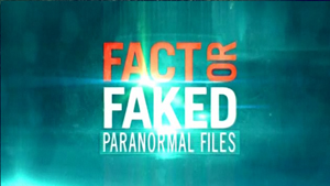 fact-or-faked-title
